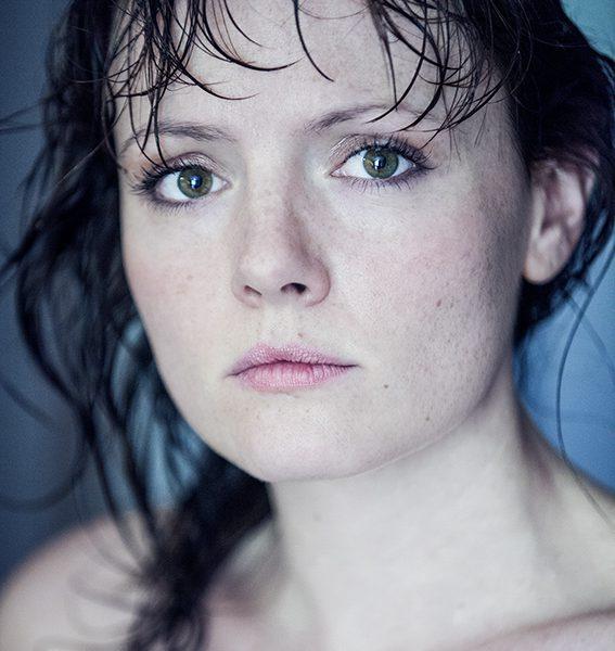 Fanny Pierre Actress Los Angeles