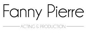 Logo-Fanny-Pierre